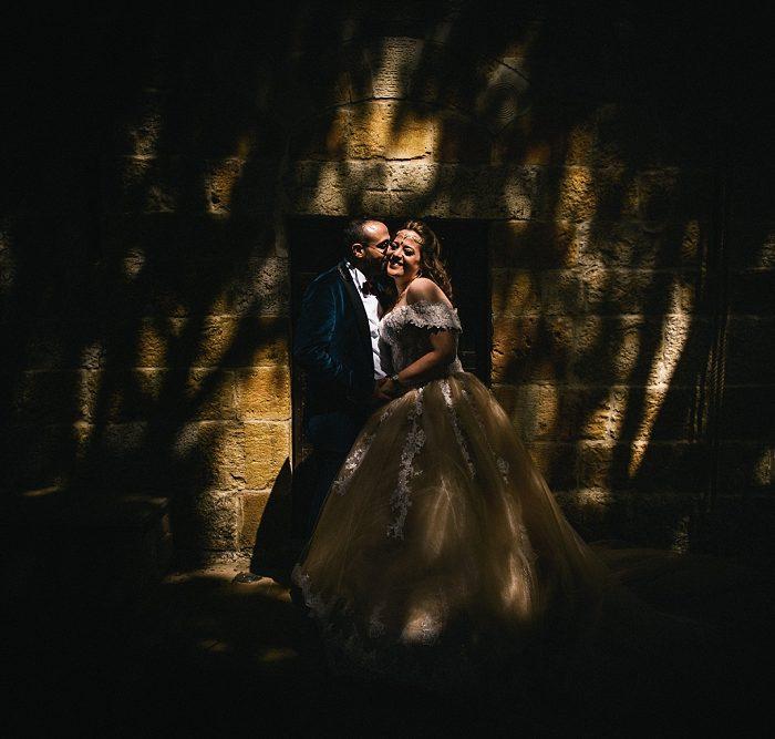 Beirut Wedding Photographer - Destination Wedding Photographer