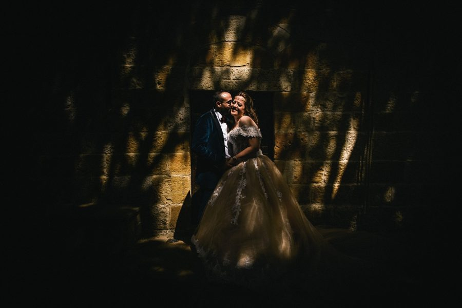 Beirut Wedding Photography