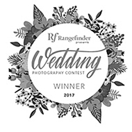 rangefinder-wedding-photography-annual-competition-2017-winner
