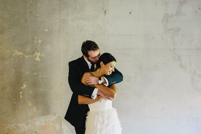 Brinkburn Northumberland Wedding Photographer