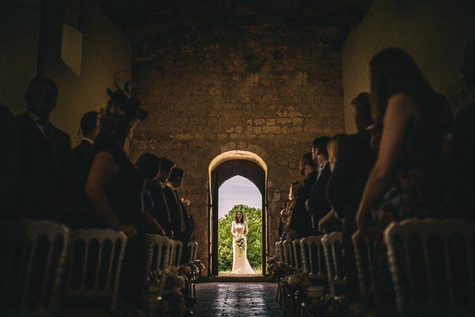 Dordogne France Wedding Photography