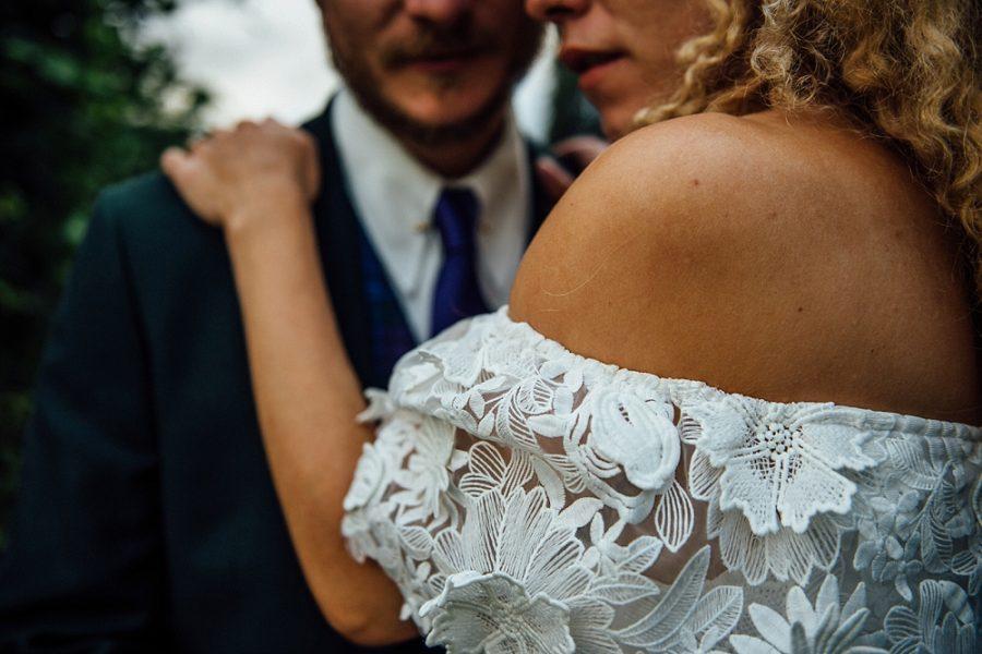 COTESBACH ESTATE WEDDING