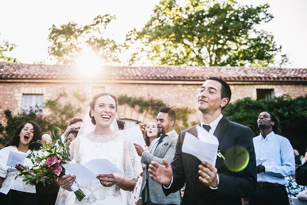 best wedding photographer Paul Santos