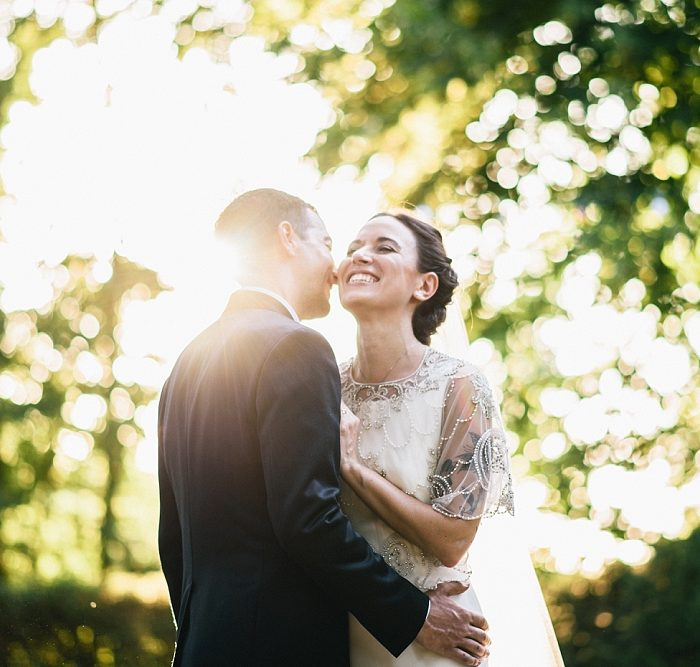 WEDDING PHOTOGRAPHER DORDOGNE FRANCE
