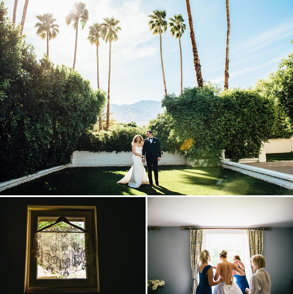 wedding photographer Paul Santos