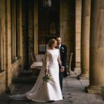 Beamish Hall Wedding Photography Review