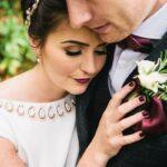 Brinkburn Wedding Northumberland Review