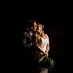 Brinkburn Wedding Photography