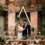 Kirklinton Hall Carlisle Wedding Review