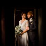 Lillibrooke Manor Berkshire Wedding Photography Review