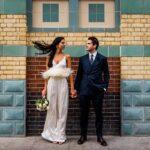 London Wedding Photography Marylebone Town Hall