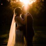 Manoir de Longeveau Wedding Photography France