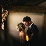 Park Farm Northamptonshire Wedding Review
