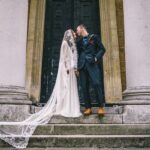 The Asylum London Wedding Photography Review
