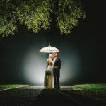Wallington Hall Wedding Photos