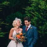 Yorkshire Wedding Barn Photography Review