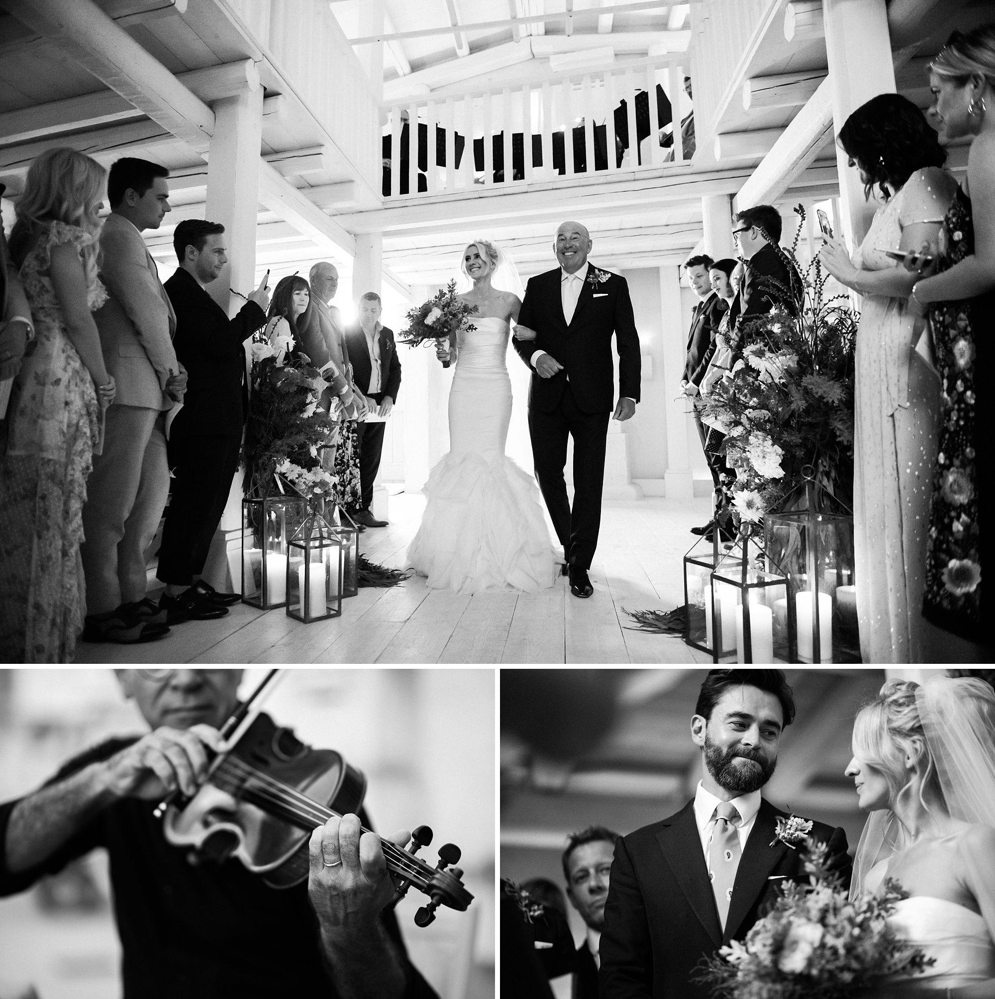 borgo egnazia justin timberlake wedding