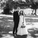 Calamigos Los Angeles Wedding Photography