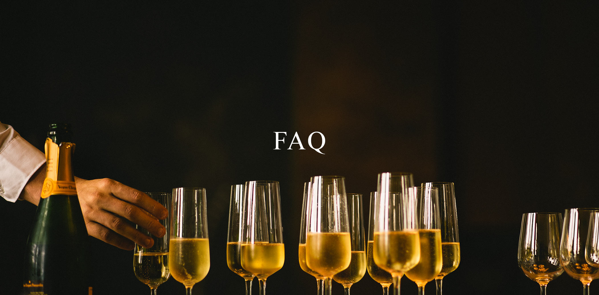 Questions to ask your newcastle wedding photographer