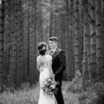 Healey Barn Wedding Review