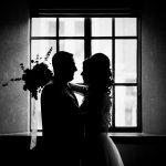 Malmaison Leeds Wedding Photography