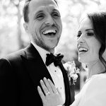 Kimpton Fitzroy Wedding Photography
