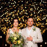 The Stone Barn Wedding Venue Photos